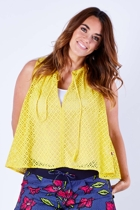 Boo allurat s16  yellow 011 small2