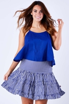 Boo ayos s16  stripeblue 003 small2