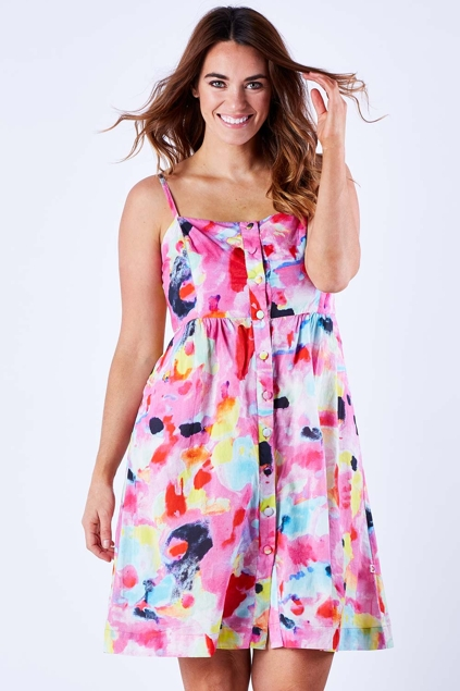 Birdsnest - Your Spring Dresses Style Guide is brought to ...