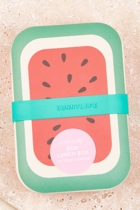 Sun suxeluwm  watermelon small2