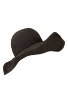 Holi hat 13  black5 small2