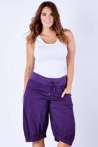 Boo jadapr s16  purpleblu 005 small2