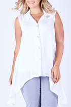 Cla 18140  white 006 small2