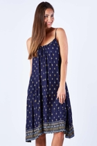 Kal su16 frsps  indigo 0058 small2