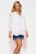 17698 white 18133 pink 18185 denim1 small2