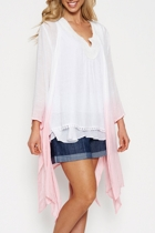 17698 white 18133 pink 18185 denim2 small2