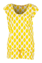 Boo pj s16  squiyellow5 small2