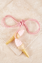 See pm12212  pink small2