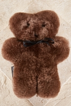 Flatout bears  chocolate small2