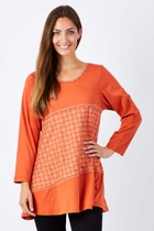 Ras rlo84 w17  orange 22094 small2