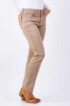 Not m38z1076  vintaupe 013 small2