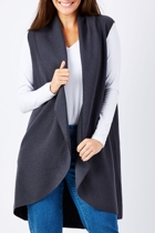 Sees sw3011  nightgrey 006 small2