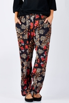 Ori 5668  redfloral 005 small2