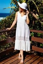 Sunshine dress small2