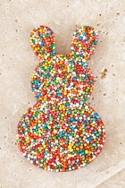 Fre bunny2  speckles small2