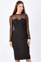 Coo 17cs01419  black 002 small2