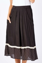 Fir a17 43  black 007 small2