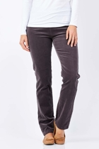 Vass 234m   charcoal 002 small2