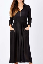 Fir a17 41  black 011 small2