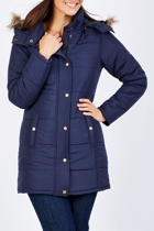 Pret p623084  navy 008 small2