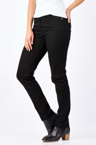 Gor 107202  black 009 small2