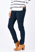 Gor 107202  denim 011 small2