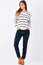 Gor 107202  denim 005 small2