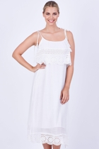 Liv 5367 ld  white 003 small2