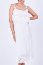 Liv 5367 ld  white 005 small2