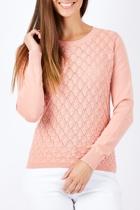 Emi thk pink  pink 003 small2
