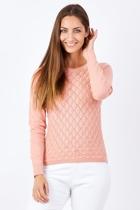 Emi thk pink  pink 009 small2