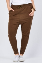 Bet bb225s16  olivemarle 006 small2
