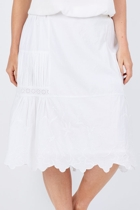 Laz peawht  white 001 small2