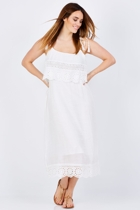 Liv 5367 ld  white 009 small2