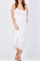 Liv 5367 ld  white 011 small2
