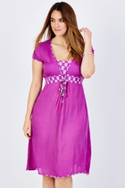 Fir hs17 81b  purple 010 small2