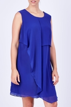 Spi bs616023nc  blue 003 small2
