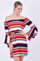 Spi rv0305 1ss  5multistripe 021 small2