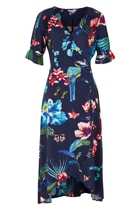 Sunn 131174a  navy print5 small2