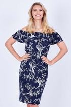 Sunn 131254a  navyprint 007 small2