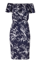 Sunn 131254a  navyprint5 small2