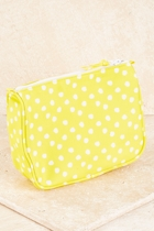 Bnr ybtoiletry  yellow small2