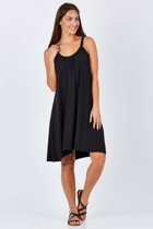 Ltd natalie  black 009 small2