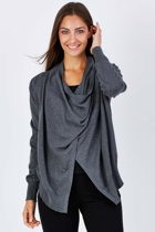 Boor w171311  grey 007 small2