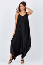 Ltd jessie  black 020 small2