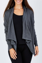 Boor w171311  grey 014 small2