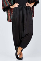 Nau pj 105  black 018 small2