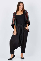 Nau pj 105  black 014 small2
