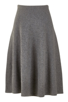 Violina Skirt