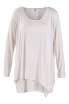 Belle Forgiver Tunic